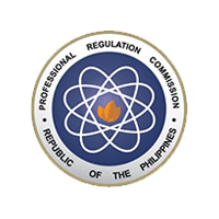 Professional Regulation Commision Logo